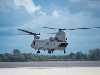 Chinook_Boeing_indian air force
