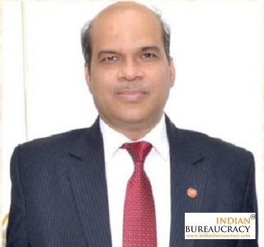 Rajesh Kumar Yaduvanshi PNB