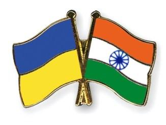Ukraine-India_trade_Mou