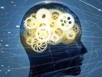 How does the brain change when mastering a new skill