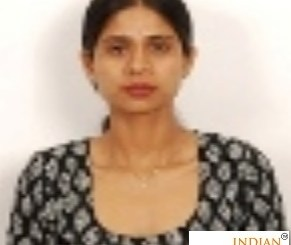 Kiran Bhadana IAS