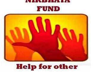 Nirbhaya Fund