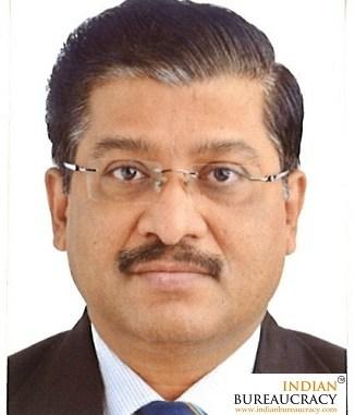 Sarada Kumar Hota