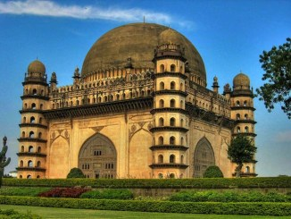 10 historical Monuments to remain open till 9 pm