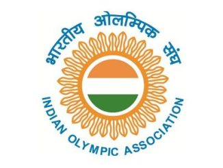 Functioning of Sports Associations