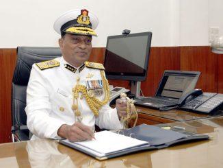 Krishnaswamy Natarajan
