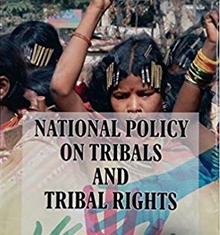 National Tribal Policy