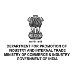 Department for Promotion of Industry and Internal Trade
