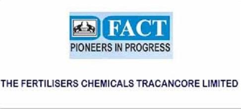 Fertilizers & Chemicals Travancore Ltd (FACT)