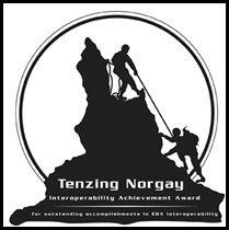 Tenzing Norgay National Adventure Award 2018