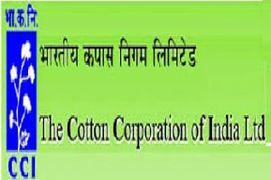 Cotton Corporation of India Limited