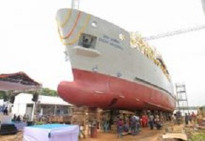 Joint Naval Annual Quality Conclave (JNAQC) to be held in Visakhapatnam on September 05