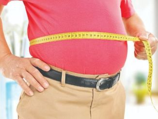 Why brown fat is good for people's health