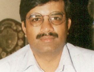 Nilaya Mitash IAS KN