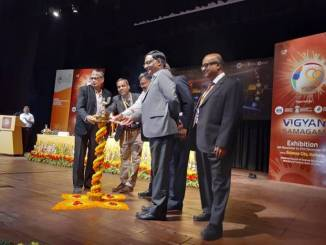 S&T Media conclave to deliberate on s science communication in transforming media