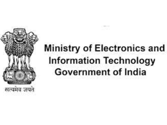 Ministry of Electronics and Information