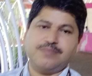 Brajesh K Upadhyay Goa Shipyard Ltd
