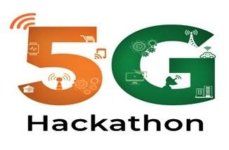 Department of Telecommunications Announces '5G Hackathon'