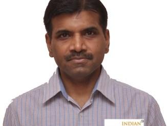 Rajesh Kumar Sinha IAS Kerala