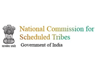 National Commission for Scheduled Tribes (NCST)