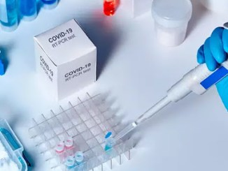 Facts on the controversy around prices of Rapid Antibody tests