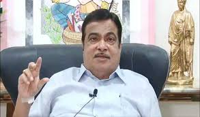 Gadkari calls upon Industry to follow all health precautions