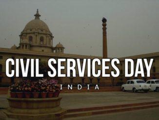 civil services day _indian bureaucracy_ias_ips_irs_its_iis_irts_irps_irs
