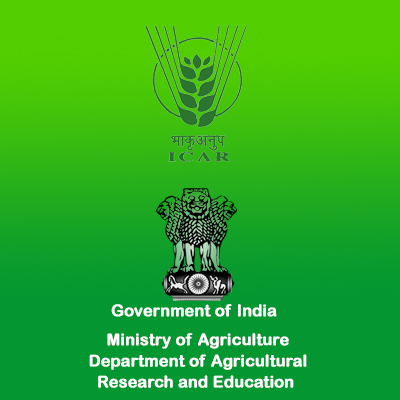 Department of Agricultural Research and Education
