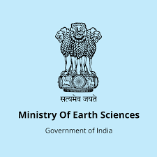 Ministry of Earth Science