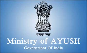 AYUSH Ministry gears up for International Day of Yoga 2020 with