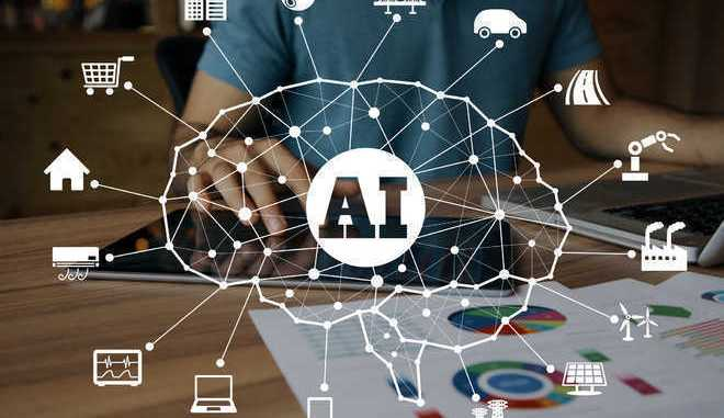 India joins Global Partnership on Artificial Intelligence (GPAI) as a founding member