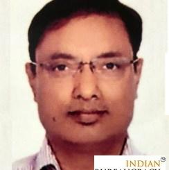 Ramesh Kumar Suman IFoS AP