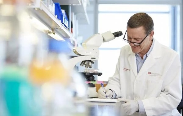 COVID-19 Study shows virus can infect heart cells