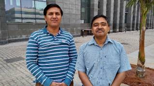 IIT Hyderabad uses AI to study supply chain network of biofuels