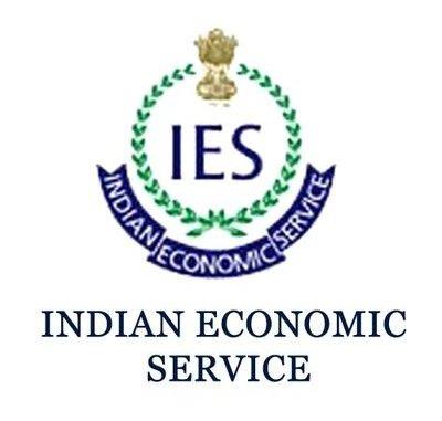 Indian economic service IES