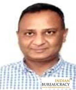Rahul Gupta PCS PB