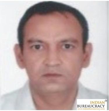 Kulbir Singh Dhaka HCS 2019