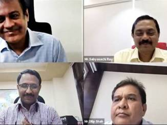 First ever Virtual Buyer Seller Meet for loose diamonds commences
