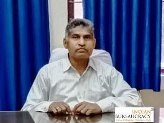 BABULAL KATARA Rajathan