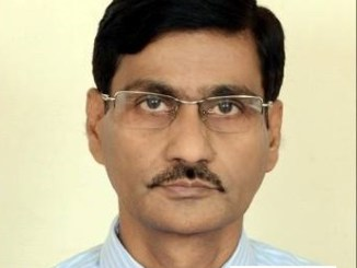 Digambar Sahai BVFCL