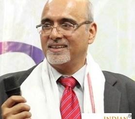 M Rajeshwar Rao RBI