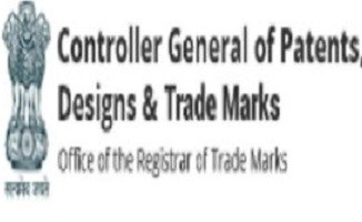 Comptroller General of Patents, Design and Trademarks (CGPDTM)