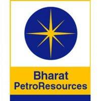 Bharat Petro Resources Limited (BPRL)