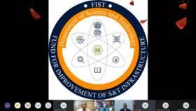 FISTAB S&T advisory board