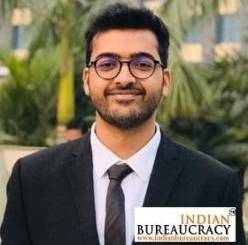 Shubham Bansal IAS 2020 Batch