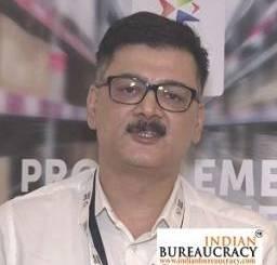 Udayan Mishra IAS BH