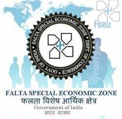 Falta Special Economic Zone