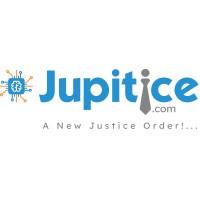 Jupitice Justice Technologies_indian bureaucracy