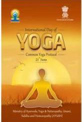 100 day Yoga workshop