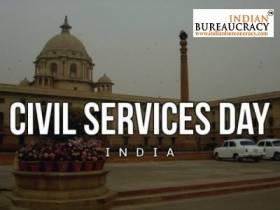 Civil services Day_indianbureaucracy